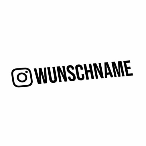 Custom-Instagram-Sticker