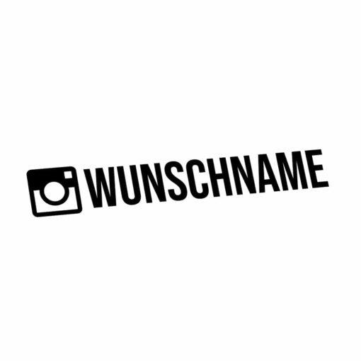 Custom-Instagram-Sticker-V2