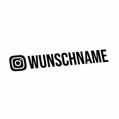 Custom-Instagram-Sticker-V3