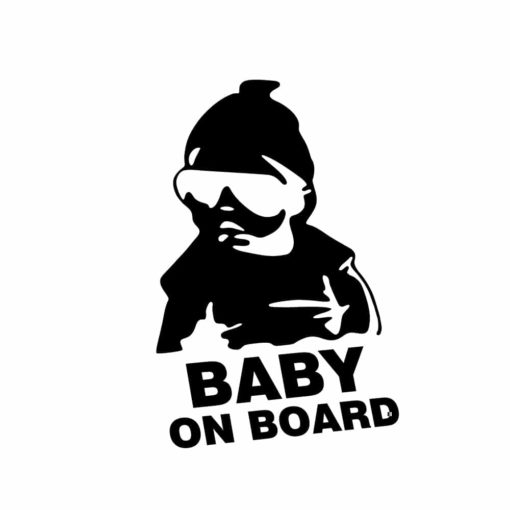 hangover_baby_on_board